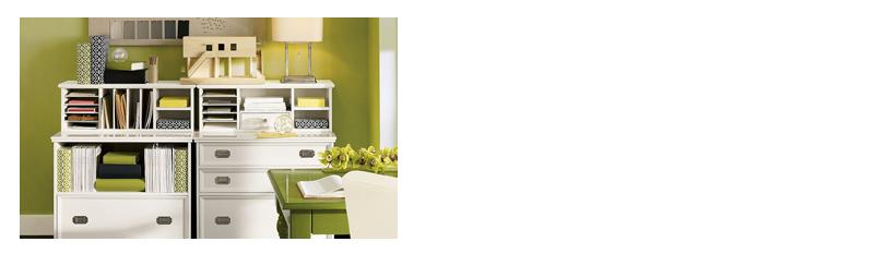 Organize Simplify Solve