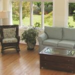 Sunroom after cropped small