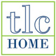 TLC Home Logo