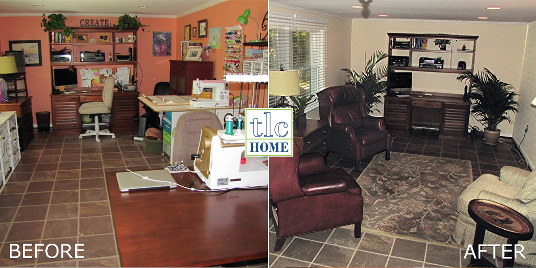 after tlc home staging annapolis maryland3