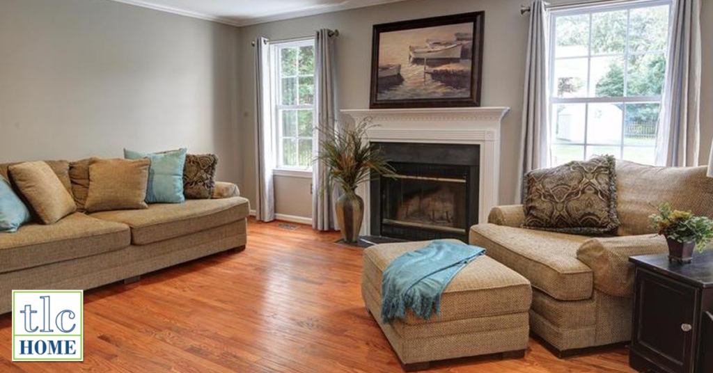 tlc home staging services downtown annapolis maryland