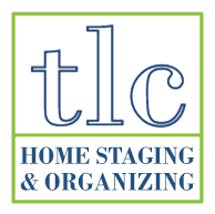 TLC Home LLC