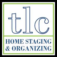 TLC Home LLC