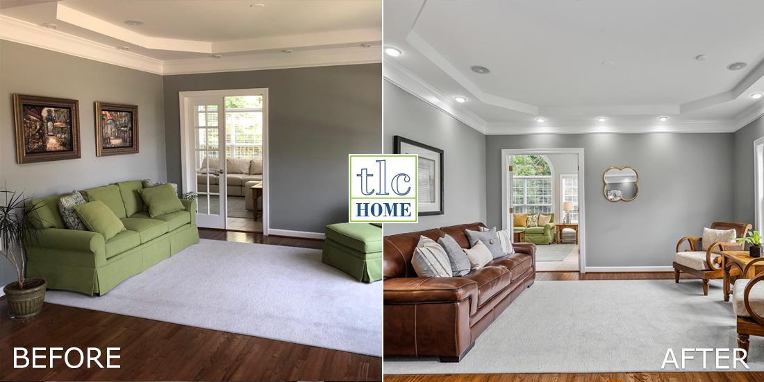 after tlc home staging annapolis 2019 c